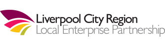 Liverpool City Region Local Enterprise Partnership