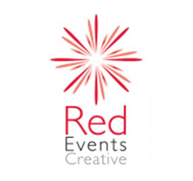 Red Events Creative