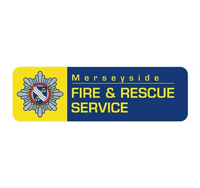 Merseyside Fire and Rescue