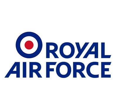 Royal Airforce