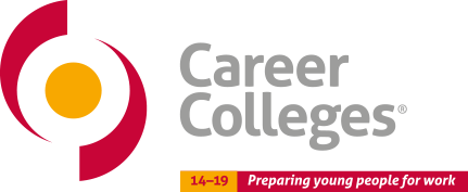 Career Colleges