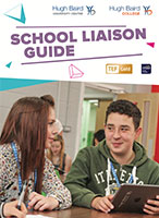 School Liaison Guide